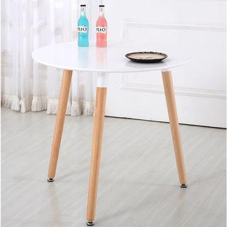 Coffee Table/Dining Table  Type 2