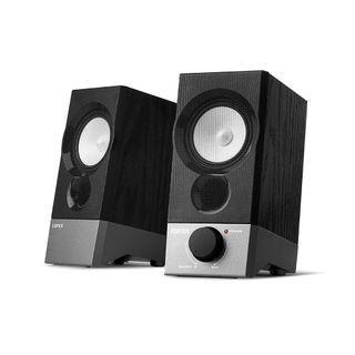 Edifier Speaker R19U