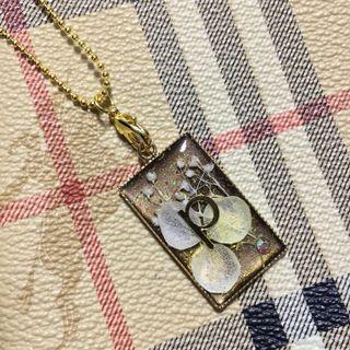 🔮⚠️ Luxury Bag Personalised Customised Handmade Charm Keychain Pendant