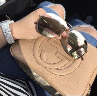 Dior split sunglasses 💯 authentic