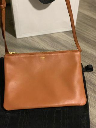 Celine Trio (Large) (Bought July 2019)