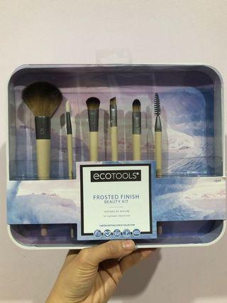 Brush Set eco tools