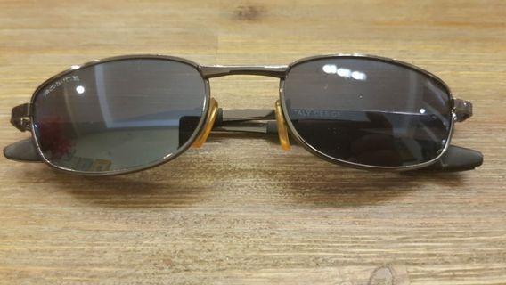 Rollies sunglasses