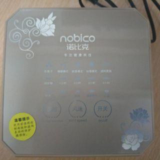 諾比克J003空氣清淨器 nobico 原裝正品 二手 價錢可談