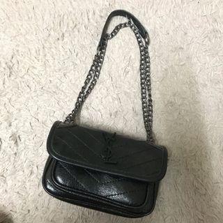 Mini YSL Sling Bag