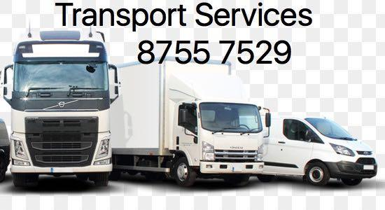 Transport, Movers, cheap and Reasonable