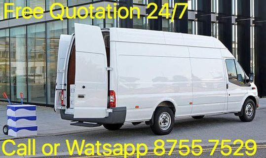 Cheap Transport and Reasonable Movers