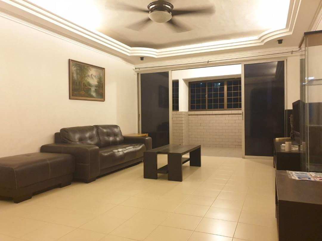 427 Tampines Street 41 EA for sale!
