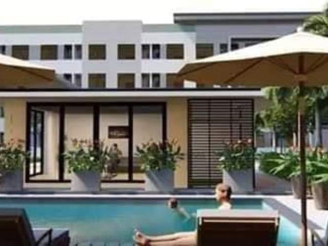 cheapest condo for sale in lapu lapu city along the hiway
