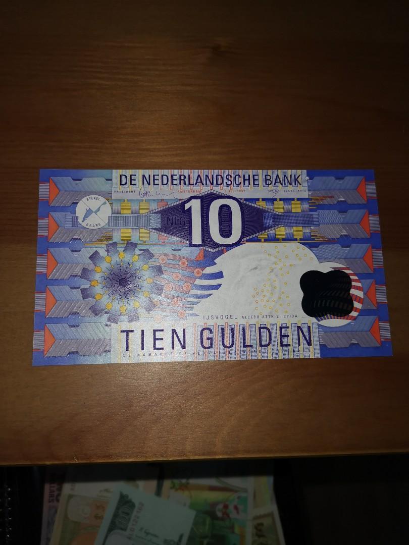 Honduras P-91 5 Lempira Year 2014 Uncirculated Banknote