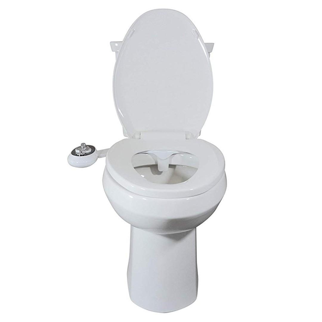 J102 Boss Bidet Luxury Toilet Seat Electronics Others On Carousell