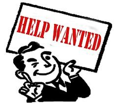 Job Type: Part-Time $$1200-$$1600//MONTH!! PART TIME, FLEXIBLE SCHEDULE!! BRAND AMBASSADORS NEEDED!!!