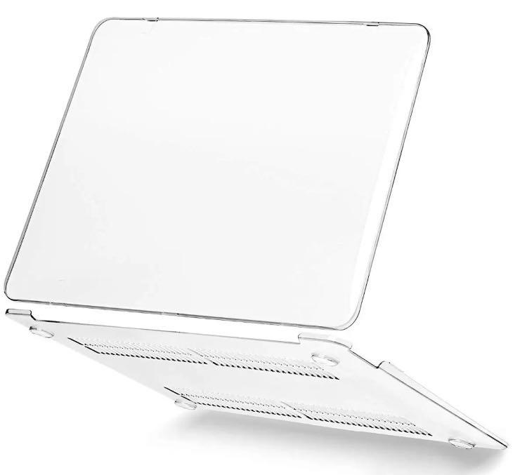 MacBook Air (13.3 inch) 1.8GHz dual-core Intel Core (Intel i5) (excellent condition 10/10)