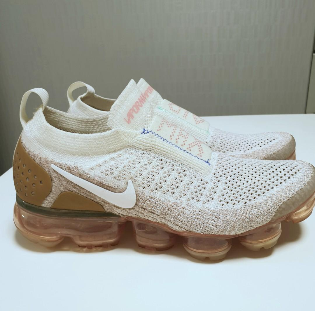 NIke Air Max Women's Limited Edition