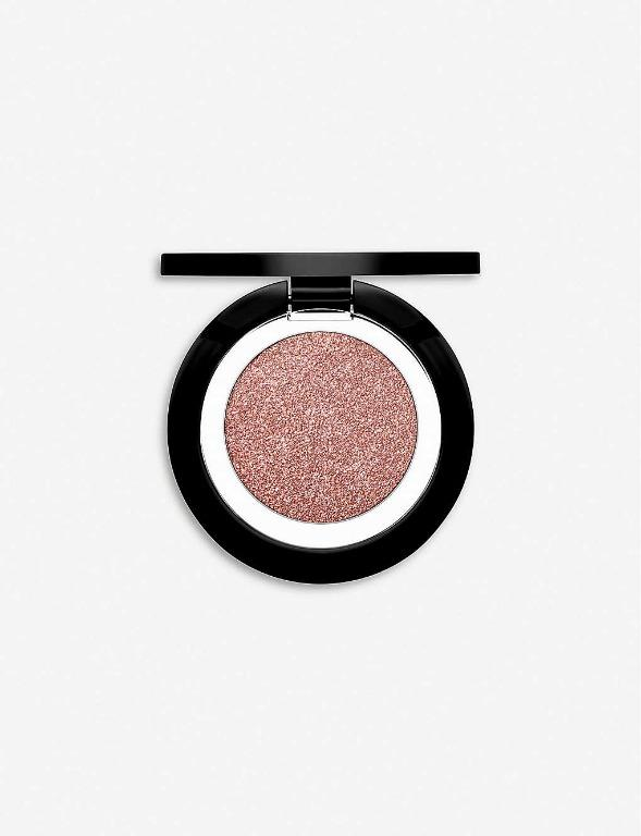 PAT MCGRATH EYEdols Eye Shadow 1.1g [ROSE VENUS] NEW IN BOX + AUTHENTIC [PRICE IS FIRM]