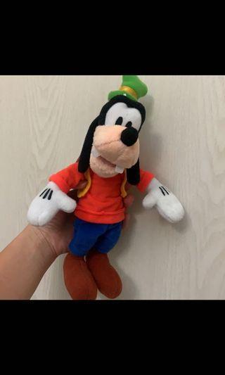 迪士尼 高飛