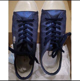 Origina Lacoste Sneakers