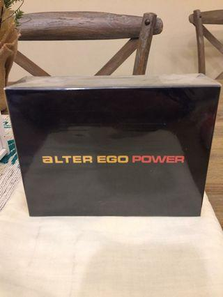 Parfume Alter Ego Power