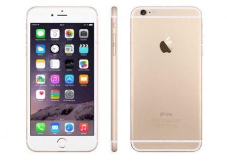 $180 iPHONE 6S 32 GB UNLOCKED