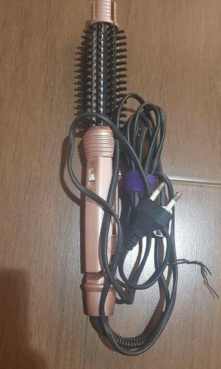 Repit Brush Iron buy 1 repit  get 2 repit