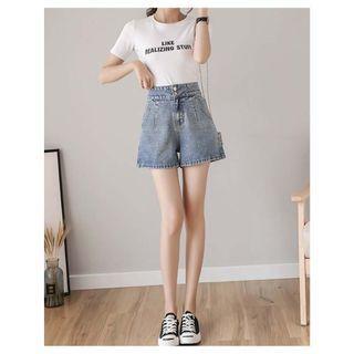 Kimber Shorts