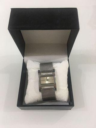 DKNY Watch Stainless Steel