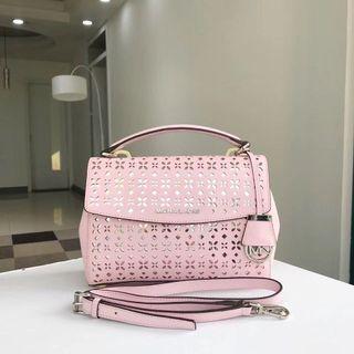 MK Eva Bag