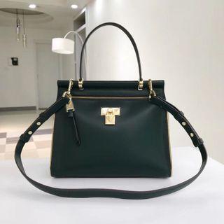 MK Jasmine Bag