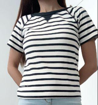 Authentic Marc Cain Top