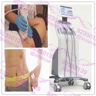 Liposonix slimming 50% discount