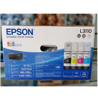 epson 3 1 printer - View all epson 3 1 printer ads in