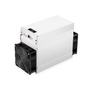 Brand New Bitmain Antminer S9k-14TH/s ~ Bitcoin