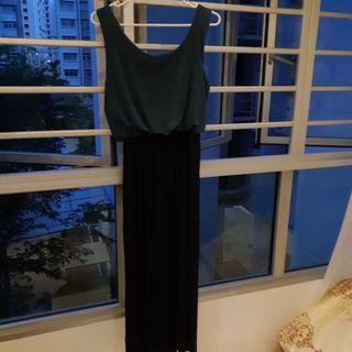 Moving Out Sale! Cheap Cheap! Dresses