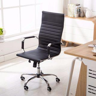 Computer chair/Wholesales Chair /Office Chair 07/