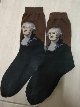 貝多芬長襪