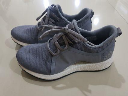 Adidas Pureboost x Clima size 36.5 like new