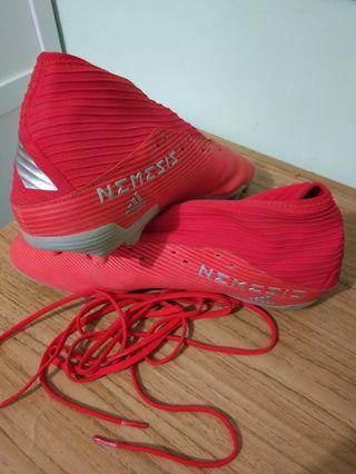 Sepatu Bola Adidas Nemeziz 19.3