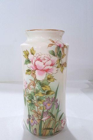 Shibata Mini Vase