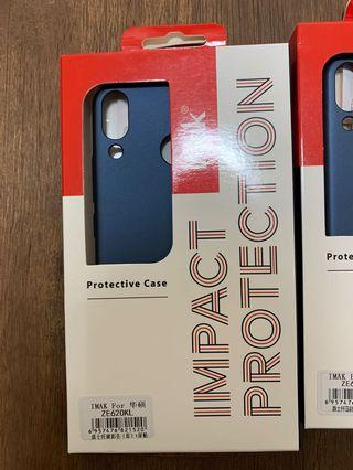 華碩 asus zenfone 5 5z 手機殼 保護套 背蓋