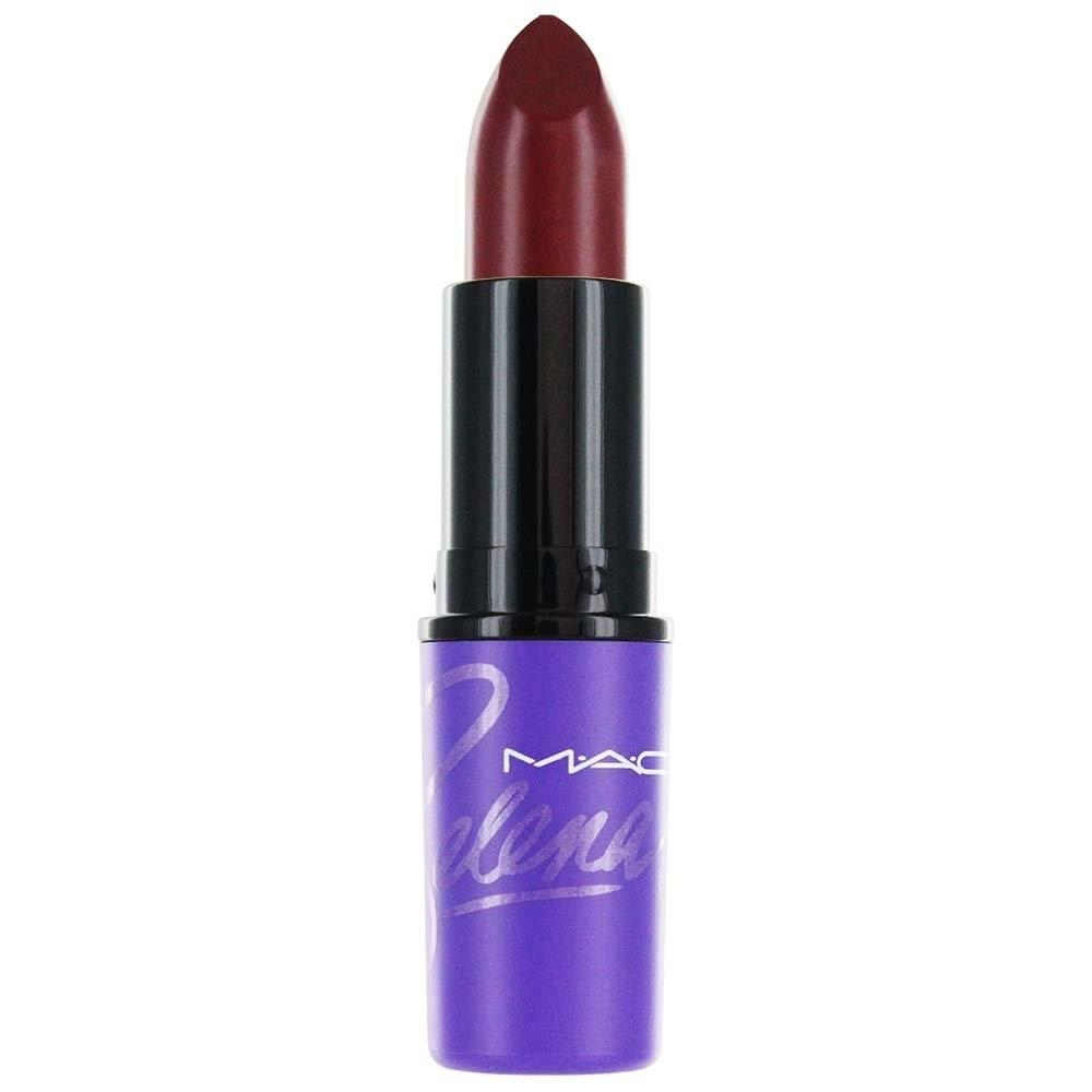 BNIB MAC Limited edition Selena lipstick Dreamimg of You