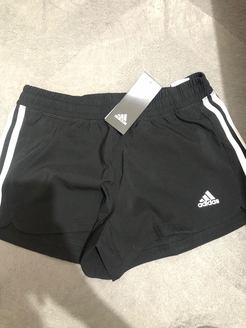 Celana Olahraga pendek adidas Original