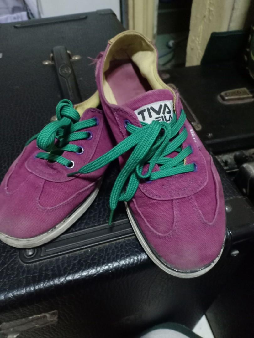 Fila payless lowest east loafer 2 for