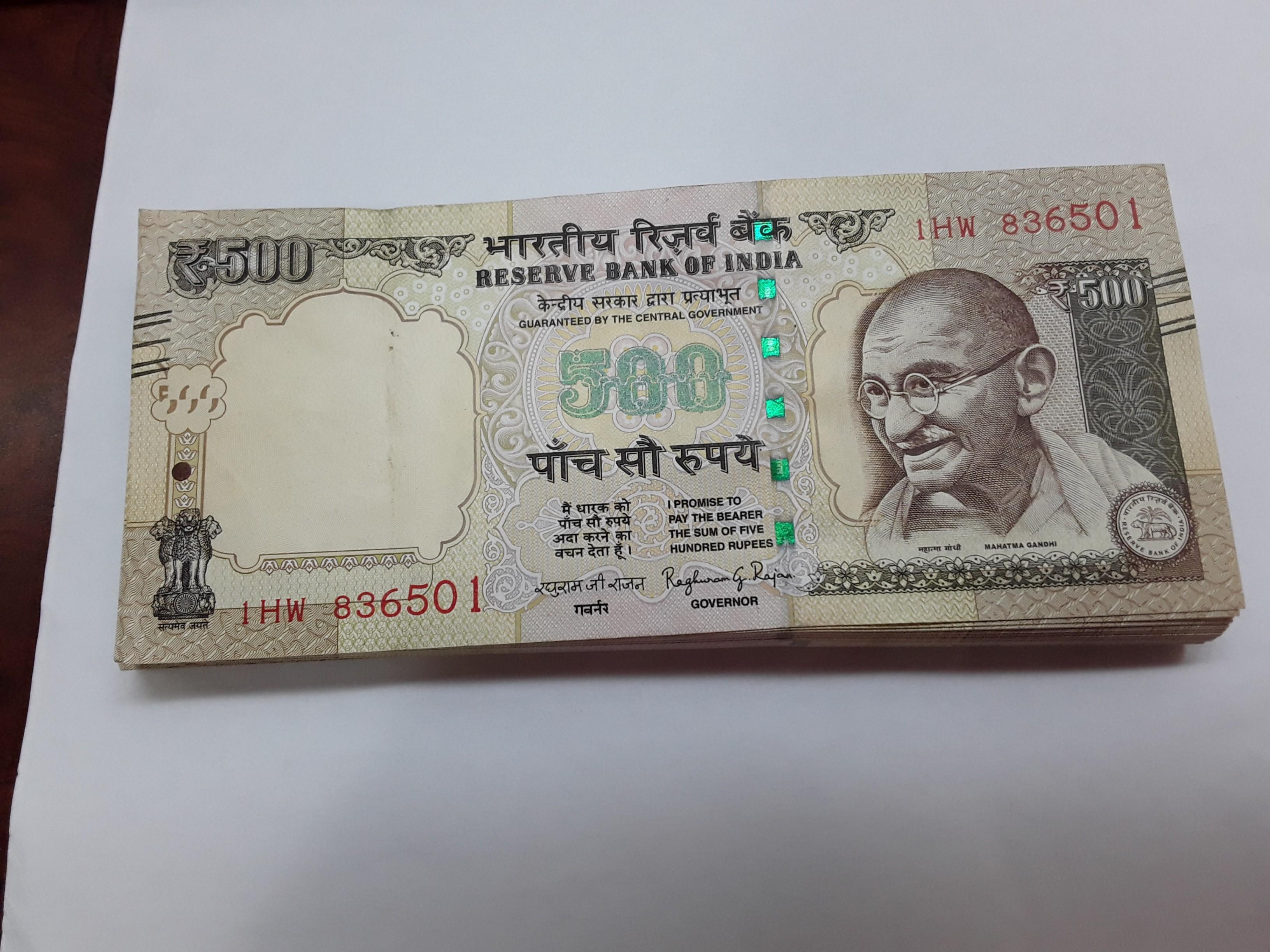 INDIA 10 RUPEES 2016 P 102 UNC