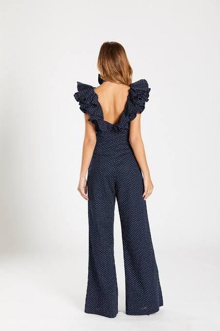 Linen/Cotton Pants size 10