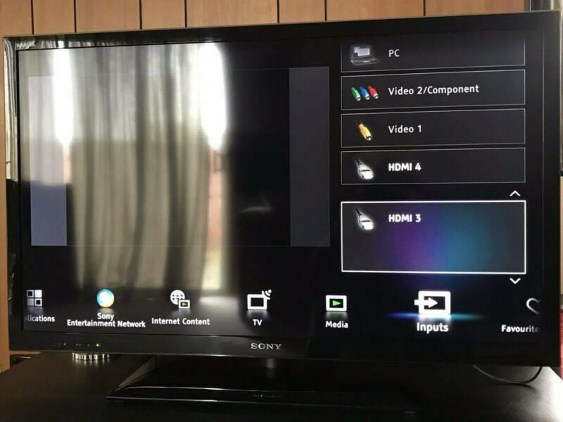 Sony BRAVIA KDL40HX750 40 Inch, Pioneer DV-220V-K , Hdmi Cable