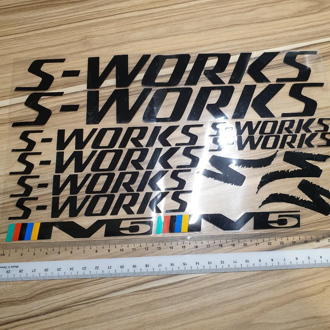 Custom Disney Vinyl Name Decal 7-10 Inches custom Walt Disney word