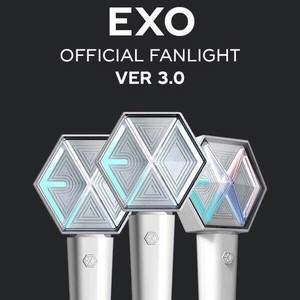 EXO OFFICIAL LIGHTSTICK 3.0