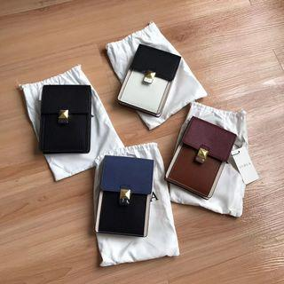 Furla Phone Bag