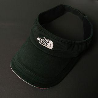 Topi the north face