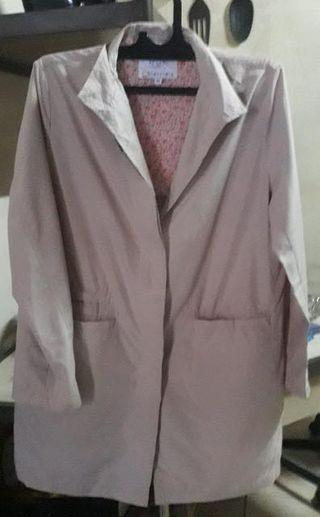 Blazer outer basic